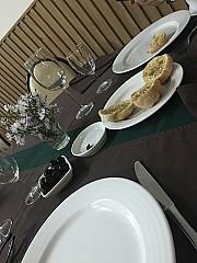 Restaurante Vale Martinho