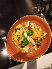 Restaurant & Bar Filini