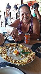 Restaurante Marupiara
