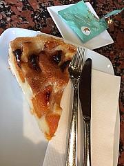 Café Mandarin AG