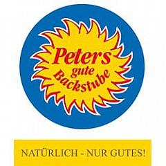 Peter`s Gute Backstube