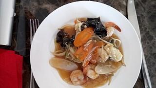 Restaurant Chinois Flo