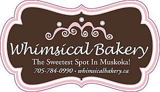 Whimsical Bakery