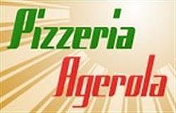 Pizzeria Agerola