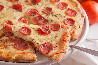 Esquinão da Pizza