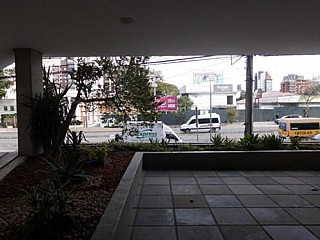 Subway Boa Vista