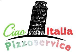 Pizzaservice Ciao Italia