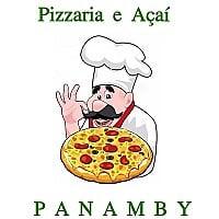 Pizzaria e Açaí Panamby