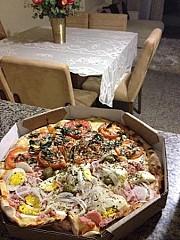 Pizzaria Doro Bezerra de Menezes