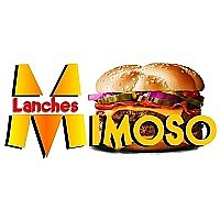 Mimoso Lanches