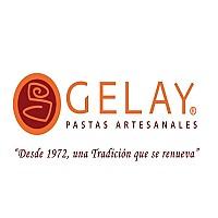 Gelay Pastas Artesanales Santa Bárbara