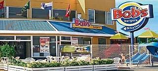 Bob's Votuporanga