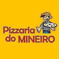 Pizzaria do Mineiro Michael Robert Kaan