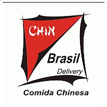 Chin Brasil Delivery