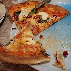 Lapappardella Pizzaria