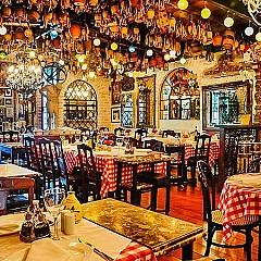 Do Italiano Pizzaria e Restaurante