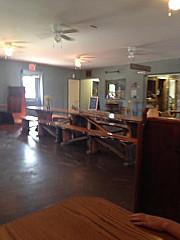 Whitewater Brewing Company - Riverside Brew Pub