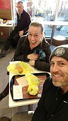 McDonald's (Bronson)