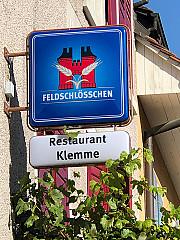 Restaurant Klemme