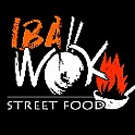 Ibawok Street Food