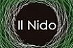 Il Nido